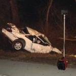 2006 mva 01 150x150 - Route 322 Motor Vehicle Accident