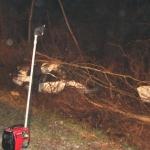 2006 mva 02 150x150 - Route 322 Motor Vehicle Accident