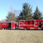 3 31 2013 121 150x150 - Scuba Search in Warren, PA