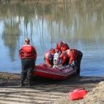 3 31 2013 130 150x150 - Scuba Search in Warren, PA