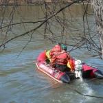 3 31 2013 147 150x150 - Scuba Search in Warren, PA