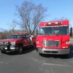 3 31 2013 153 150x150 - Scuba Search in Warren, PA