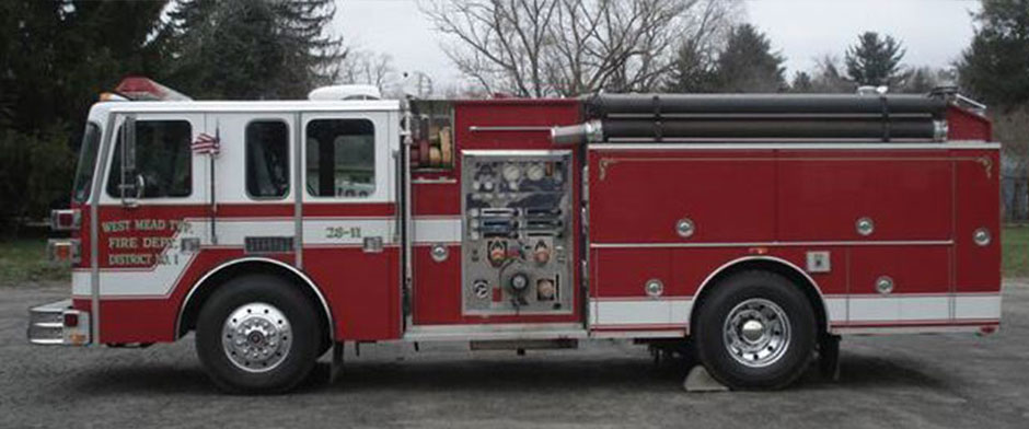 apparatus 28 11 - Truck Tours