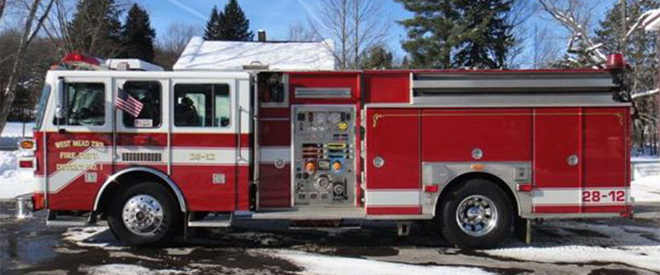apparatus 28 12 - Truck Tours