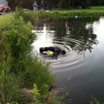 dive team assist to mercer county 1284 150x150 - Dive Team Assist to Mercer County, MVA