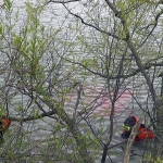 water rescue 01 150x150 - Water Rescue, Assist to Cochranton