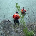 water rescue 02 150x150 - Water Rescue, Assist to Cochranton