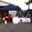 crawford county fair 02 66x66 - Crawford County Fair