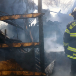 calvin st garage fire 08 150x150 - Photo Gallery