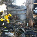calvin st garage fire 09 150x150 - Photo Gallery