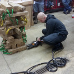 pre plans hydraulic tools drill 07 150x150 - Photo Gallery