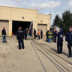 confined space rescue class 150x150 - Photo Gallery