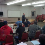 hazmat ops refresher 01 150x150 - Photo Gallery