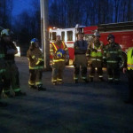 hazmat ops refresher 02 150x150 - Photo Gallery