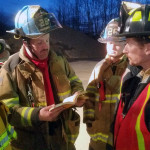 hazmat ops refresher 03 150x150 - Photo Gallery