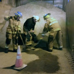 hazmat ops refresher 05 150x150 - Photo Gallery