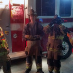 hazmat ops refresher 06 150x150 - Photo Gallery