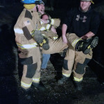hazmat ops refresher 07 150x150 - Photo Gallery