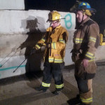 hazmat ops refresher 08 150x150 - Photo Gallery