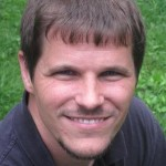 Ryan Zook