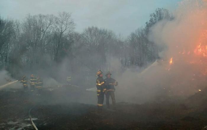 mulch fire Franklin Pike 700x441 - Home