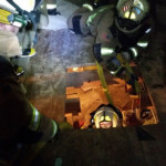 Brad Johnston Steve Harvey double horse shoe rescue 150x150 - Double Horse Shoe Rescue Drill