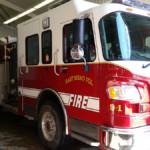 East Mead 9 1 in Alden St 150x150 - House Fire on Snake Road, Assist to Cochranton