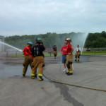 handline blitzfire operation 150x150 - Sustained Water Flow Drill