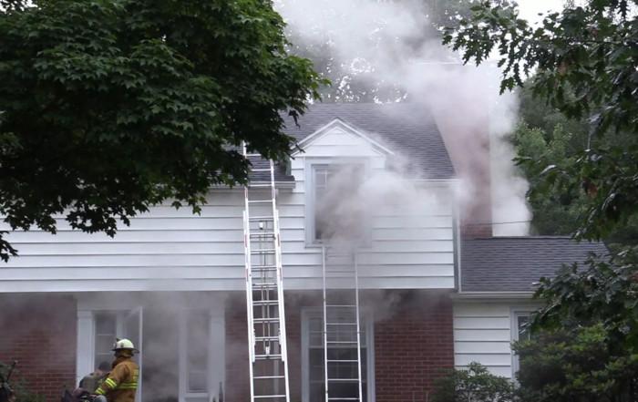 smoke showing upstairs windows Erie News Now 700x441 - Home