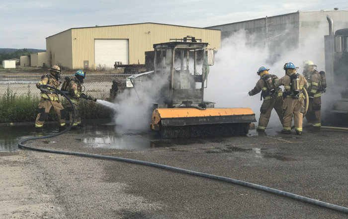 vehicle fires suit kote 02 700x441 - Home