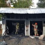 south st garage 07 150x150 - South Street Garage Fire