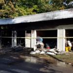 south st garage 08 150x150 - South Street Garage Fire