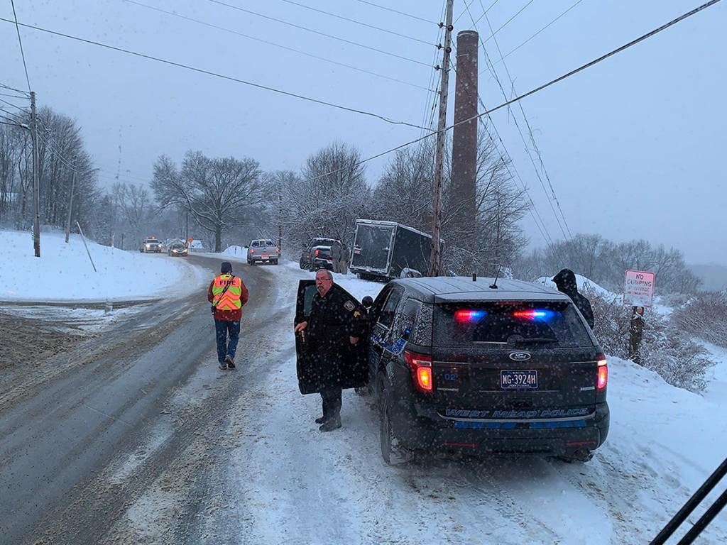 Liberty St MVA 3200 1024x768 - Vehicle Accidents Liberty St, Star Route