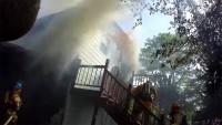 attic fire Pettis 07