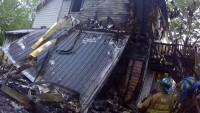 charlie fire damage porch 08