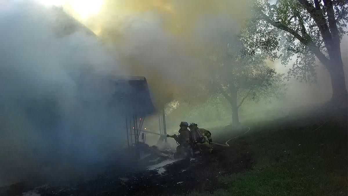 porch attack fire 05