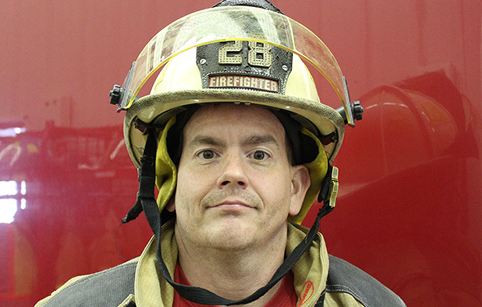 Chris Rayburn - Personnel